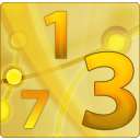 VeBest Numerology icon