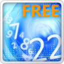 VeBest Numerology Free icon