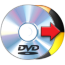 Fast DVD Copy icon