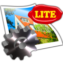 Photo Sense Lite icon