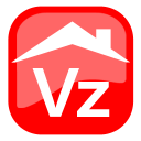 Verizon In-Home Agent icon