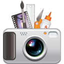 Play With Pictures icon