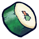 Sushi Party icon