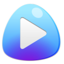 vGuruSoft Video Player icon