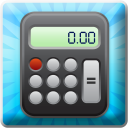 BA Financial Calculator Pro for Mac icon