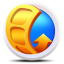 Final Video Converter Pro icon