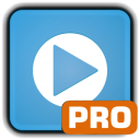 Video Converter Std icon