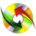 Total DVD Video Converter Ultimate icon
