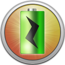 BatterySqueezer icon