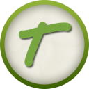 MyScriptTrainer icon