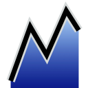 DataGraph icon