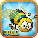 Bee Farm Free icon