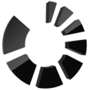 Loadables icon