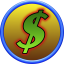 iConvertMoney icon