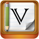 Vocab Lite - Learn and Improve Foreign Language Vocabulary icon