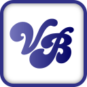 VoipBuster icon