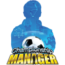 Championship Manager 2010 icon