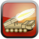 Armament 2028 icon