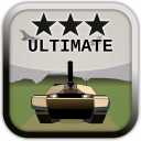 Assault Commander Ultimate icon