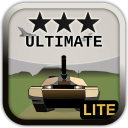 Assault Commander Ultimate Lite icon