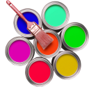 PaintPlus icon