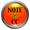 NO2CC 1.0.9 icon