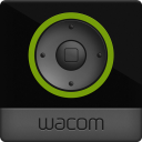 Wacom Desktop Center icon