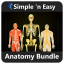 Anatomy Bundle icon