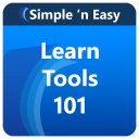 Learn Tools 101 icon