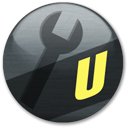 SGSUpdater 2.1.0 icon