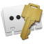 Web Confidential icon