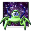 AlienInvasion icon