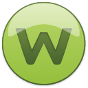 Webroot SecureAnywhere icon