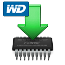 Studio IV Firmware Updater icon
