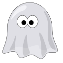 Desktop Ghost icon