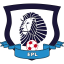 Premiership Loop icon