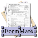 FormMate icon