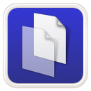 Hidden Files icon