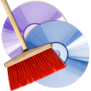 Tune Sweeper Lite icon