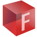 FormEntry icon