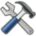 iFunctions icon