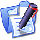 FileRenamer icon