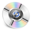 DVD Backup icon