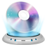 Wondershare DVD Ripper icon