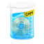 DVD Copy Pro icon