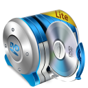 Media Library Lite icon