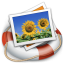 Photo Recovery icon