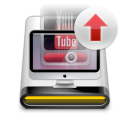 Remove AllMyTube icon