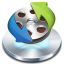 Wondershare Video Converter Ultimate icon