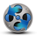 Video Converter Pro icon